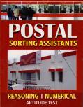 RAMANS-POSTAL SORTING ASSISTANT