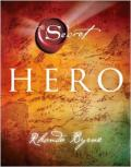 Hero (The Secret) - Rhonda Byrne