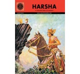 Harsha-tamil book