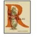 PLATO'S REPUBLIC - A BIOGRAPHY