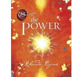 The Power - Rhonda Byrne