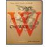 carl von clausewitz\'s on war