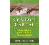 contact-capital