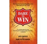 Dare To Win(English)