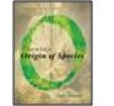 Darwins Origin Of Species   A Biography