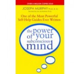 The Power of your Subconscious Mind - English