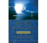 HOPE FROM MY HEART-10 Lessons of Life