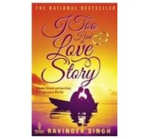 I Too Had A Love Story (English Book)