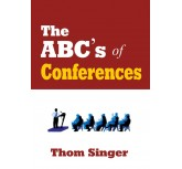 The ABCS Of Conferences-english book