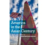 America In The Asian Century (english book)