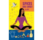 Spices Are Sweet (Lp)