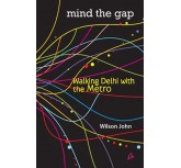MIND THE GAP (english)