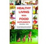 healthy living with food supplements (english)