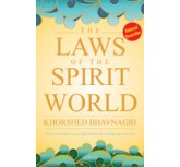 The Laws of the Spirit World  ( english book)