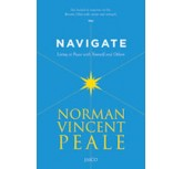 Navigate ( english book)