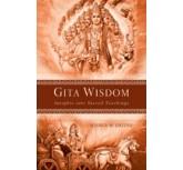 Gita Wisdom ( english book)