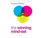 the Winning mind set - Andrew Sillitoe