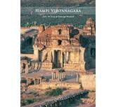 Hambi Vijayanagara - John M Fritz &George Michell