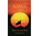 Ajaya ( english book)