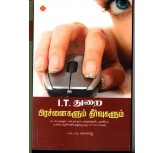 I.T.Thurai -  Prachanaigalum Theervugalum - Dr.T.Kamaraj