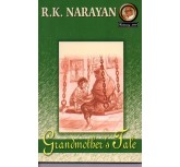 Grandmother'sTale - R.K.Narayan