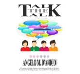 Talk The Talk  - Angelo Md Amico