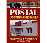RAMANS-POSTAL SORTING ASSISTANT