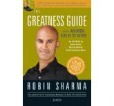 The Greatness Guide (With CD)