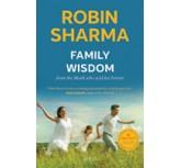family wisdom (english)