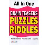 Puzzles Riddles