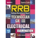 Electrical ( english book)