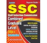 Combined Graduate Level ( english book)