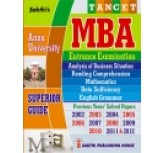 MBA - Superior Guide ( english book)