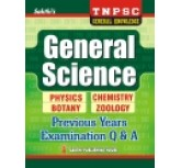 General Science ( english book)