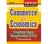 Commerce & Economics ( english book)