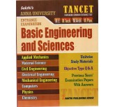 Basic  Engineering & Sciences (English) TANCET