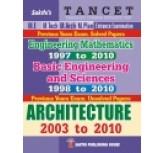 Architecture ( english book)