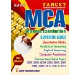 MCA-Superior Guide ( english book)
