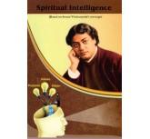 Spiritual intelligence - Vivekanandar