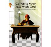 Co - Write Your Fate with God - Vivekanandar