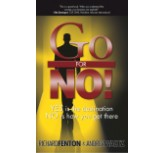 Go For No(English)