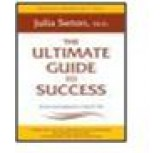 ULTIMATE GUIDE TO SUCCESS, THE