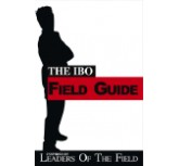 IBO Field Guide - English