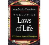 the-worldwide-laws-of-life