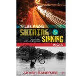 Tales From Shining and Sinking India (hindi)