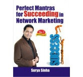erfect Mantras For Succeeding In Network Marketing