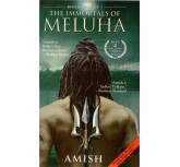 The Immortals of Meluha (Shiva Trilogy part-1) - AMISH