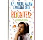 REIGNITED Abdul Kalam & Srijan Pal Singh