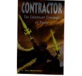 CONTRACTOR- A.SAI PRAPANCH