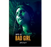 Am a Bad Girl  - Tamil - Ashok kumar